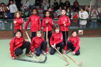 U11_tournoi_St-Omer