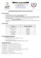 document450