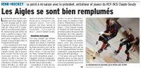 le-dauphine-libere-2018-01-04