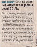 Aix-Voiron1